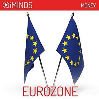Euro Zone cover art