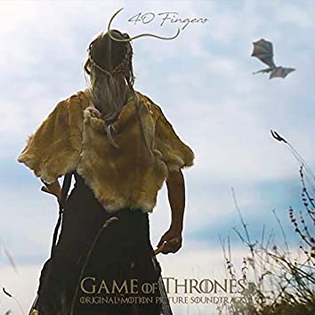 Game of Thrones (Original Motion Picture Soundtrack)