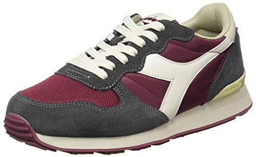 Diadora - Sneakers Camaro für Mann und Frau (EU 39)