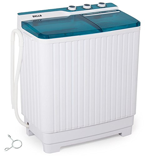 DELLA-Compact-Portable-Washing-Machine