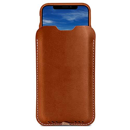 Pack & Smooch Hülle für iPhone 11 Pro/iPhone XS (5.8