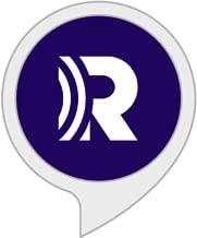 radio.com alexa skill