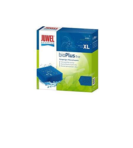 Juwel bioPlus fine XL - Filterschwamm fein biologische Filterung