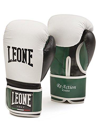 Leone - Guantoni Re-action Gn054