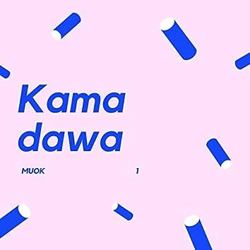 Kama Dawa