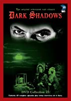 Dark Shadows Collection 23 [DVD] [Import]