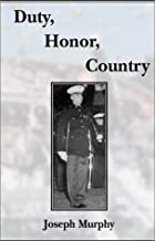 Duty, Honor, Country (Wild Geese)