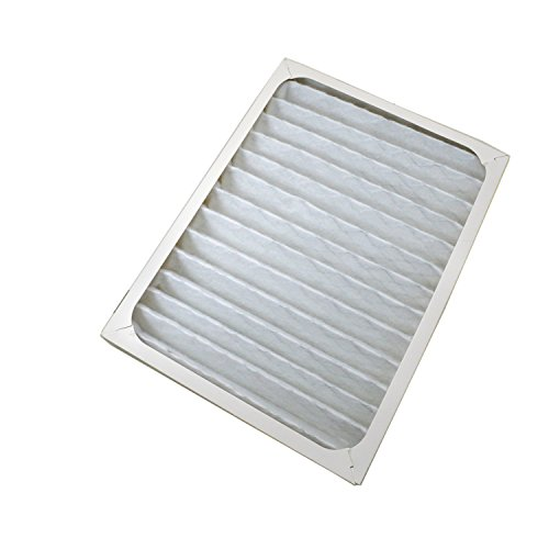 hunter filter replacement 30183 - 5