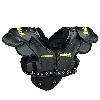 Best football shoulder pads youth Reviews