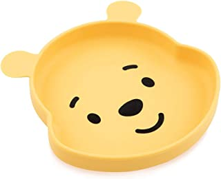 Disney Baby Winnie The Pooh