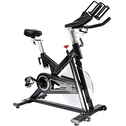 Bicicleta de spinning de bicicleta de ejercicios Inicio bici