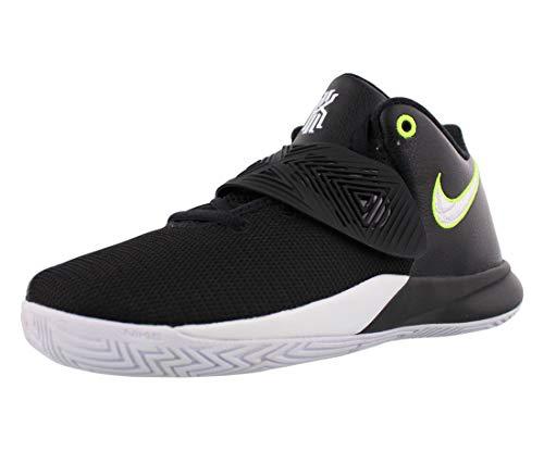 Nike Kyrie Flytrap Iii (ps) Causal Basketball Fashion Shoes Little Kids Bq5621-001 Size 3