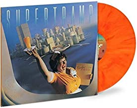 supertramp breakfast in america super deluxe edition