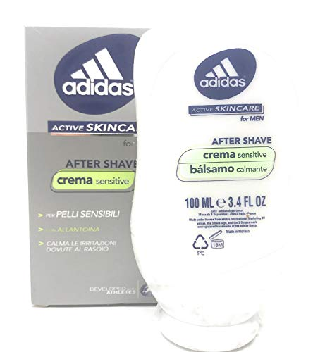 Adidas Active Skincare for Men 100 ml