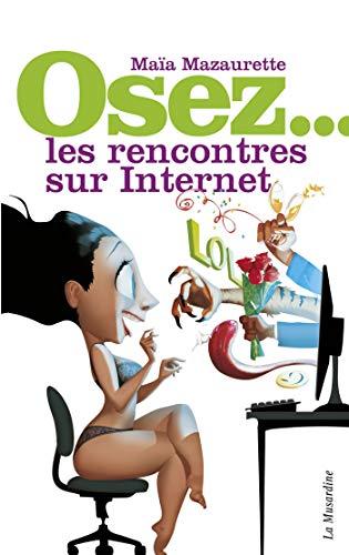 rencontres ebook