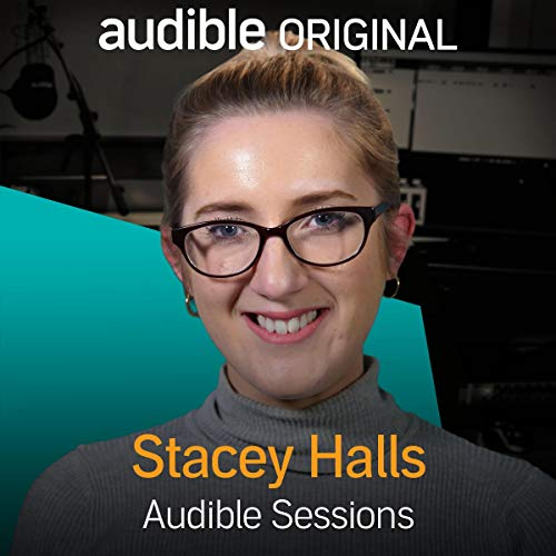 Stacey Halls cover art