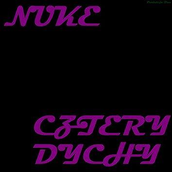 Cztery Dychy