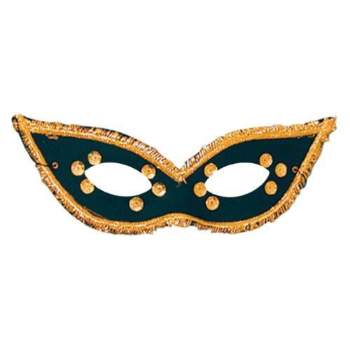 Eyemask: Fiesta Black [Jouet]