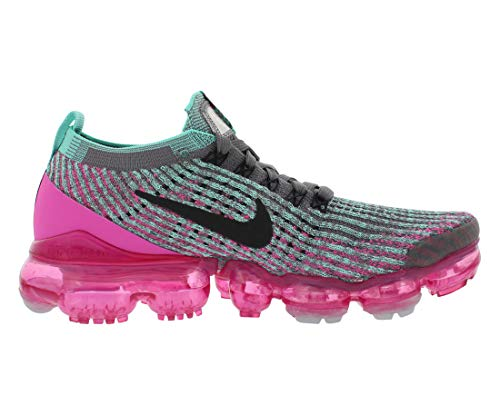 Nike Women's Air Vapormax Flyknit 3