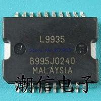 在庫の1pcs / lot L9935 HSOP20車の破片車IC