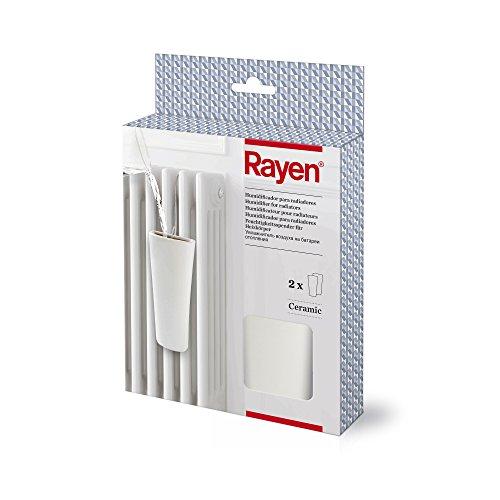 Rayen 0042