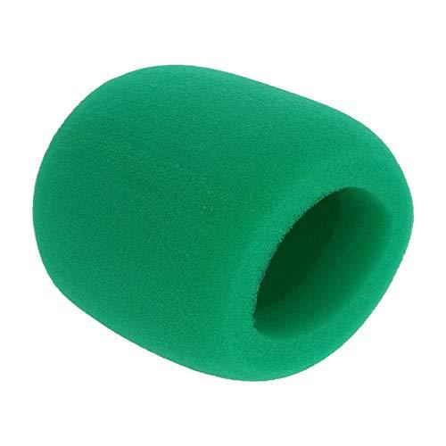 Catálogo de Esponja verde Top 10. 6
