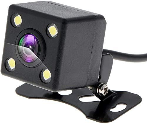 360度ドライブレコーダー 専用バックカメラ