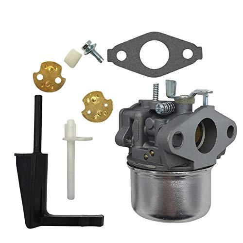 llw Carburador Briggs & Stratton 798653 697354 790290 791077