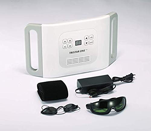 Best Price Vansaile Home Laser Lipo Body Fat Reduction Machine Lose inches Quickly and Painlessly