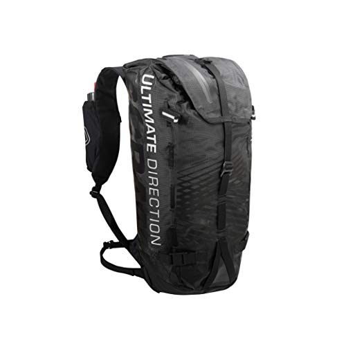Ultimate Direction Scram Multisport Mountain Backpack,...