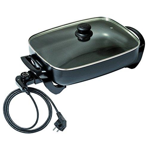 Elektro-Multi Pan 40 x 30