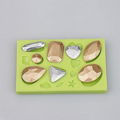 WYFC 1 CuissonPapier à cuire / Ecologique / Nouvelle arrivee / Grosses soldes / Cake Decorating / Bricolage / Baking Outil / Haute qualité /