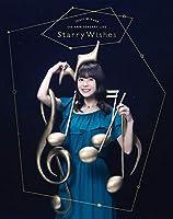 Inori Minase 5th ANNIVERSARY LIVE Starry Wishes [Blu-ray]