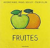 Fruites (Prelectors)
