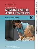 Cheap Textbook Image ISBN: 9781451151671