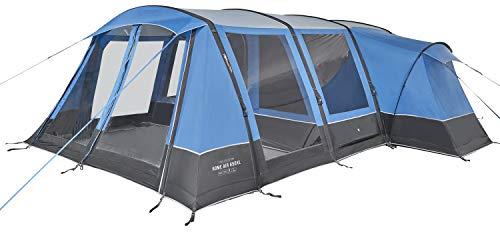 Vango Rome Air 650XL Tent 2020