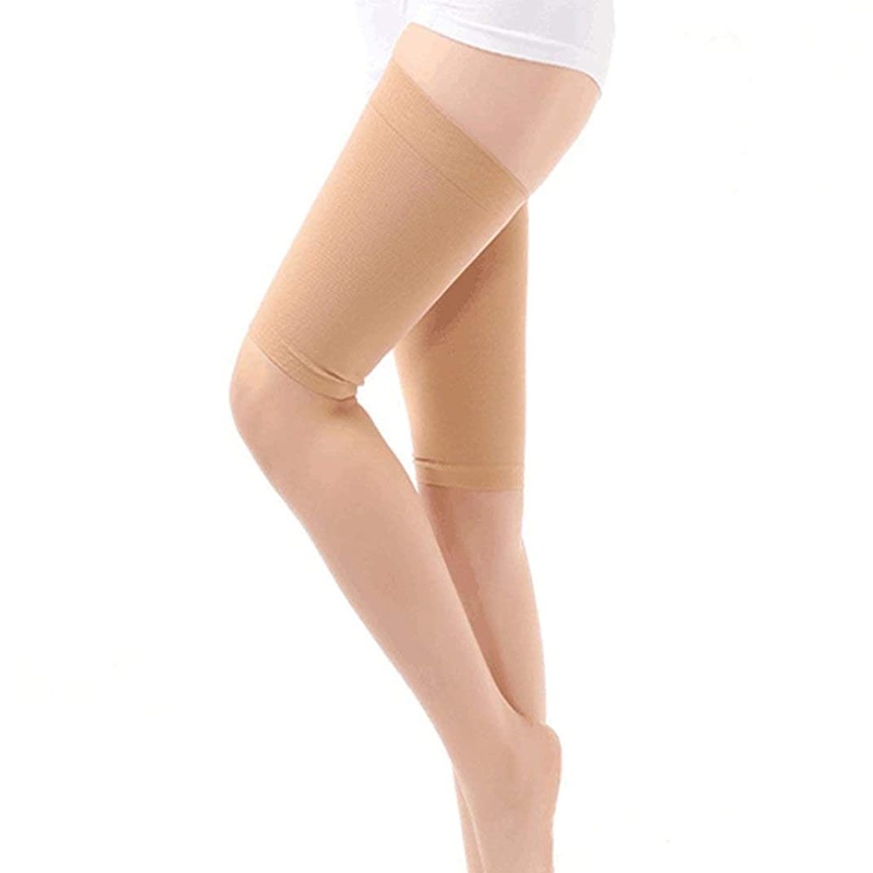 寄り添う感謝するリル太もも燃焼 むくみ セルライト 除去 婦人科系 に作用 両足セット肌の色