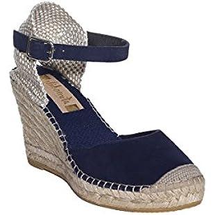 Customer reviews VIDORRETA Women's Fashion Sandals - - 8 (XS):Peliculas-gratis