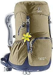 Deuter Zugspitze backpack