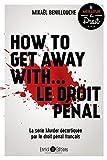 4134w5PMpiL. SL160  - Une saison6 pour How To Get Away With Murder, Annalise Keating poursuit les cours de droit sur ABC