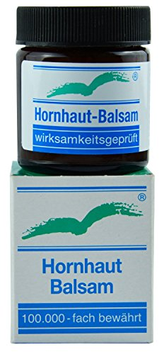 Badestrand Kosmetik -   Hornhautentferner,