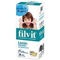 FILVIT - FILVIT LOC 100 ML