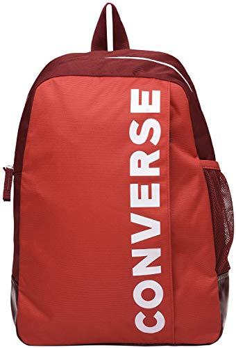 Converse Unisex Rucksack Speed 2 University red (rot)