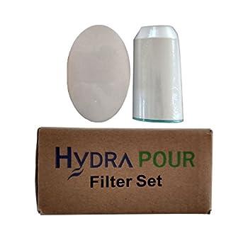 Best velara water filter Reviews