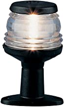 Aqua Signal All-Round Pedistal Mount Navigation Light