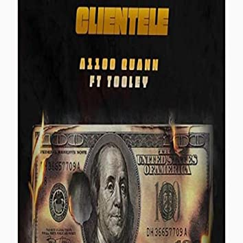 Clientele (feat. Tooley)