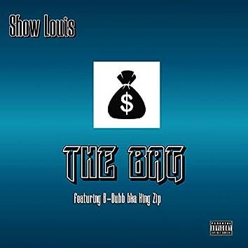 The Bag (feat. Bdubb KingZiploxk)