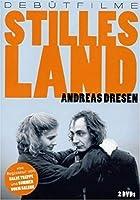 Stilles Land [DVD] [Import]