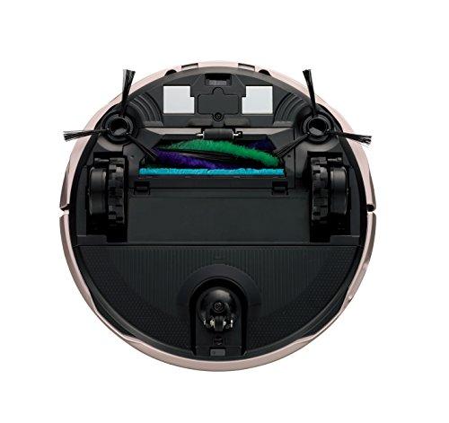 SHARP(シャープ)『COCOROBO(ココロボ)(RX-V95A)』