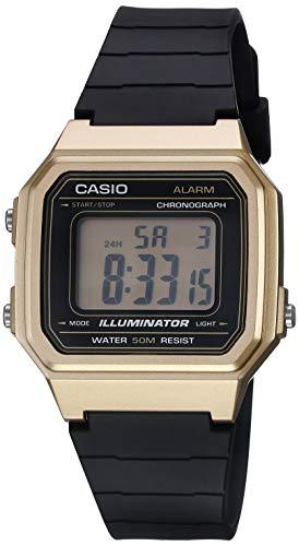 Lista de Relojes Caballero que puedes comprar esta semana. 3